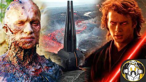 hayden christensen star wars 9 will hayden christensen return to star wars movies youtube