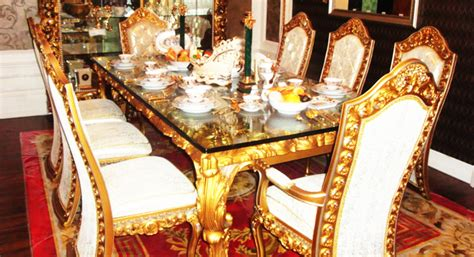 european dining room sets european style luxury imperial wood carved decorative