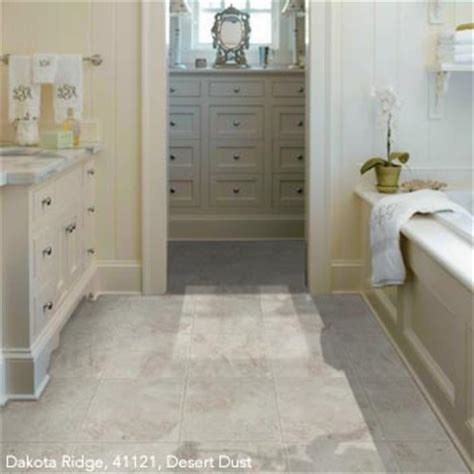 bathrooms flooring idea 174 dakota ridge by