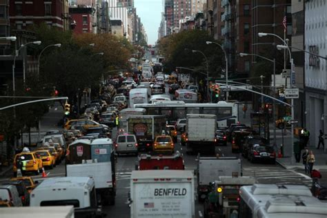 Car Lawyer Ny by Meant To Lower Ny Auto Insurance Made It Surge Study