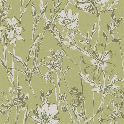 green wallpaper wilko wilko wallpaper green botanical shadow at wilko com