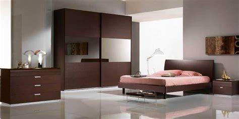 armadi cagliari camere da letto moderne cagliari vendita letti