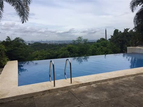 mi terraza resort specialty resort reviews antipolo city philippines tripadvisor