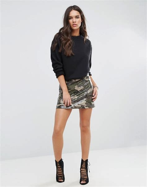 10 Asos Finds I This Week by The 10 Best Pieces At Asos This Week The Closet Heroes