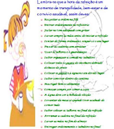 landolfo rufolo testo agrupamento de escolas das taipas 01 11