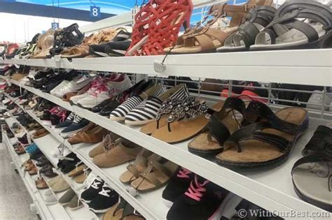 shoe section ross dress for less opens 2 new colorado locations