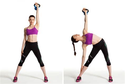 kettlebell swing abs 3 kettlebell exercises for abs butt and legs