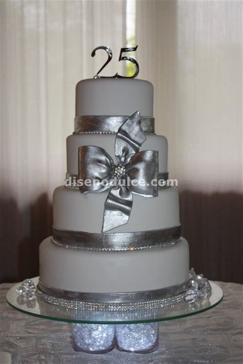 25th wedding anniversary ideas 2 34 best images about 25th anniversary decorations for july