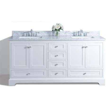 bathroom with white vanity 25 best sink bathroom ideas on