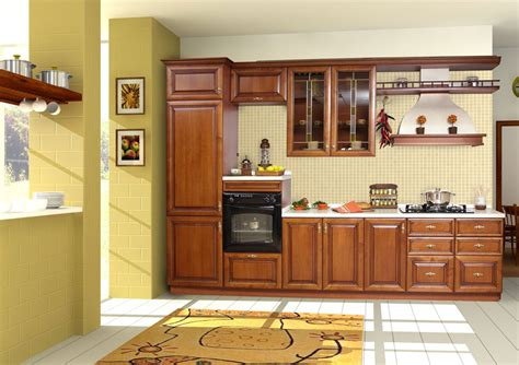 kitchen cabinet ideas 2014 kitchen cabinets designs really woodworking