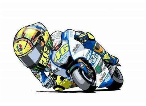 Nicky Hayden Caricature Motogp 407 best motogp images on