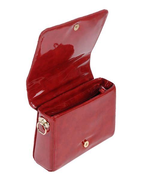 Quinte Tosca Snake Print Blouse lyst tosca handbag in