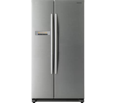 best price fridge freezer best american style fridge freezer prices in freezers