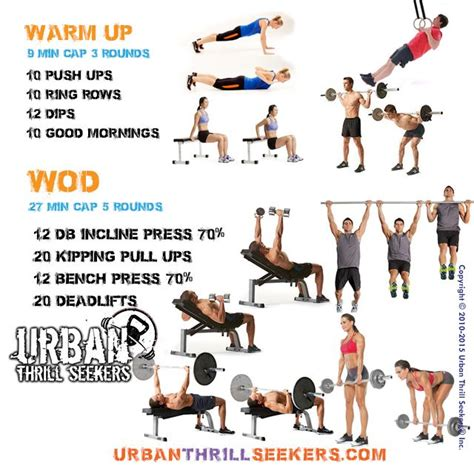 push ups help bench press 10 ideas about bench press on pinterest bench press