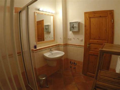 meer badezimmer badezimmer bildergalerie ostsee ferienwohnung