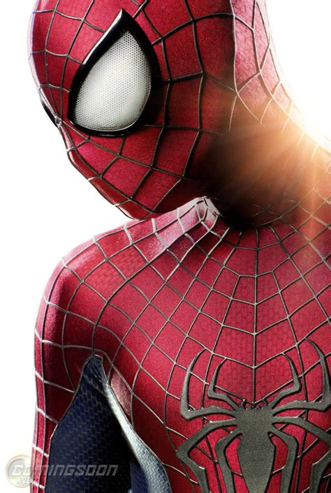 emuparadise amazing spider man 2 the amazing spider man 2 gives spidey a new more