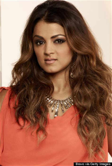 gigi on shahs of sunset hair on season finale shahs of sunset gigi hairstyle gallery