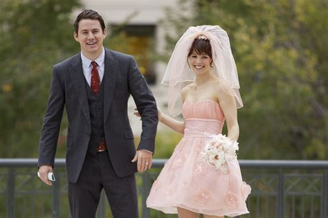 the vow the vow picture 11