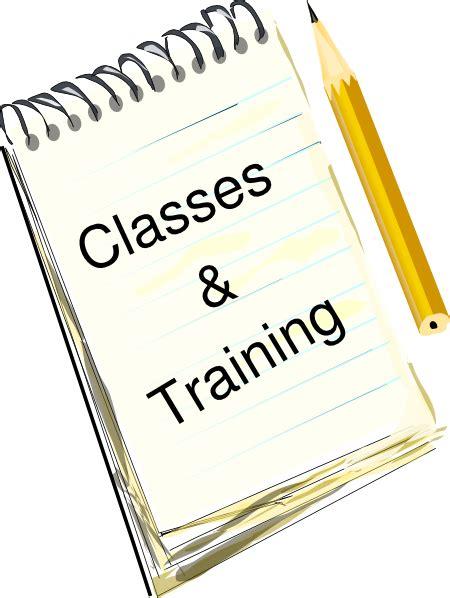 training cliparts classes and training clip art at clker com vector clip