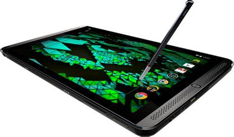 Tablet Nvidia Shield mini vs nvidia shield tablet vs kindle hdx how the tablets compare