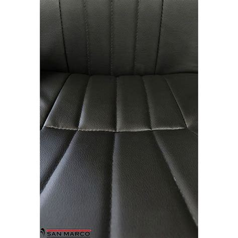 sedie e poltrone per ufficio sedia poltrona per ufficio economica harrison san marco