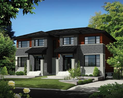 new brick house designs modern brick ranch house plans house design and office new brick luxamcc