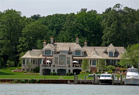51 stunning lake houses new big and cozy
