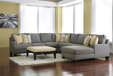 sofa sectionals san diego ashley furniture chamberly alloy collection 24302 17