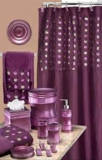 Eggplant Drapes 1000 Ideas About Purple Shower Curtains On Pinterest