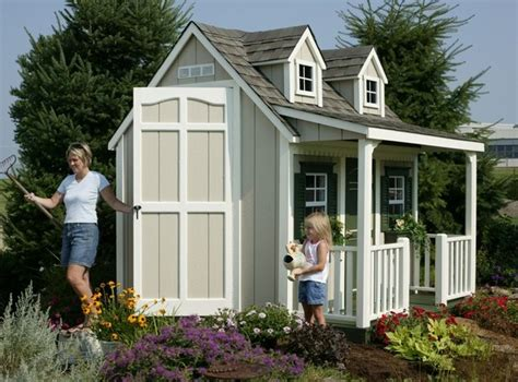 shed playhouse plans playhouse shed plans www imgkid com the image kid has it