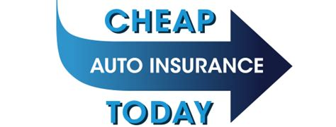 Fast, Free Auto Insurance Quotes