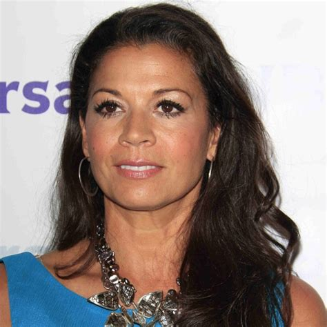 dina eastwood dina eastwood net worth therichest
