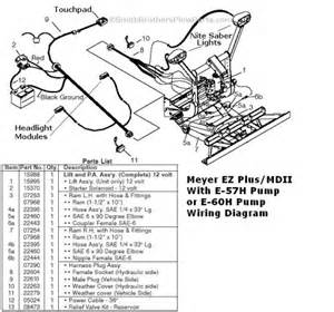 ez wiring harness diagram ez free engine image for user manual