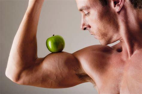 healthy fats en espanol 20 tips for torching