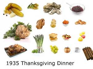 thanksgiving in 1621 thanksgiving dinner from 1621 to now edreams travel blog