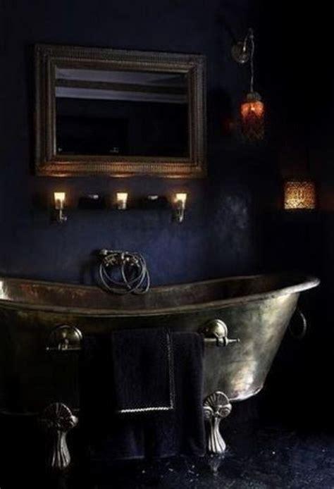 halloween bathroom exclusive 25 bathroom halloween decorating ideas news