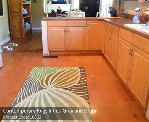 best kitchen rugs best kitchen rugs marceladick com
