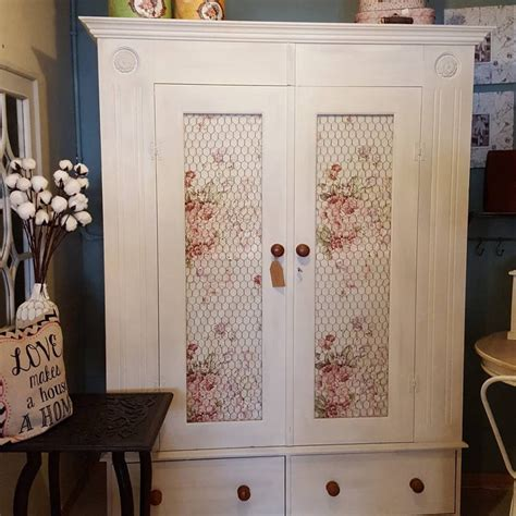 chalk paint mn lies you ve been told about sloan chalk paint mn