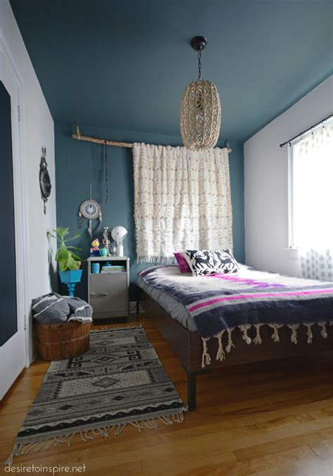 my bedroom makeover my guest bedroom makeover desire to inspire