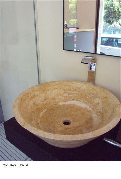 occasioni arredo bagno occasioni di arredo bagno a e vicenza
