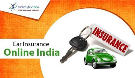 65 best Car Insurance images on Pinterest   Motors, Motor