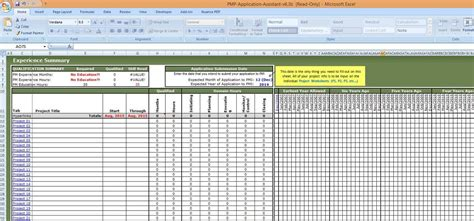 project tracking template excel 2007 and project