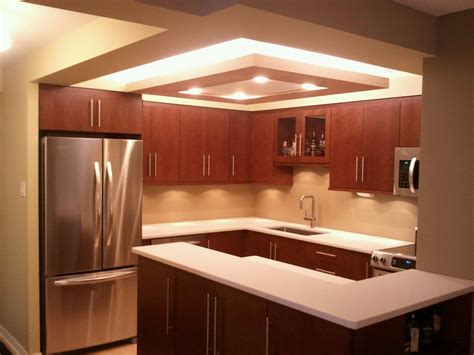 modern bedroom ceiling lights cool modern ceiling lights for hallway on with hd
