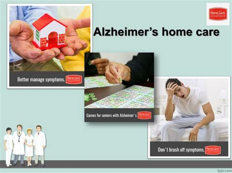 ppt home care warren home care assistance powerpoint