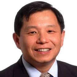 Chen Mba by Jenkins Mba Nc State
