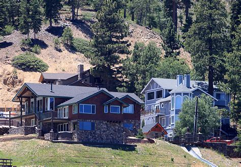 home warehouse design center big bear how much big bear real estate can i afford the tim wood group