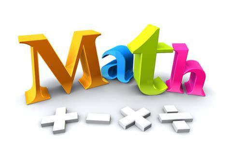 imagenes de matematicas nombre matepaidos matem 225 ticas colegio paidos d 233 nia