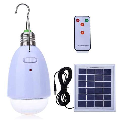 lightme solar shed light 2 best solar tech