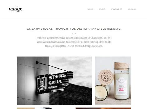 minimalistic website design 50 beautiful minimalist website designs for inspiration