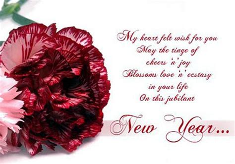 happy new year 2014 wishes and greetings the wondrous pics